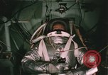 Image of Mercury suit evaluations United States USA, 1959, second 36 stock footage video 65675023248
