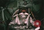 Image of Mercury suit evaluations United States USA, 1959, second 43 stock footage video 65675023248