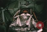 Image of Mercury suit evaluations United States USA, 1959, second 47 stock footage video 65675023248