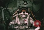 Image of Mercury suit evaluations United States USA, 1959, second 51 stock footage video 65675023248