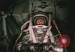 Image of Mercury suit evaluations United States USA, 1959, second 32 stock footage video 65675023250