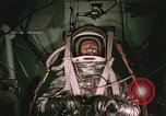 Image of Mercury suit evaluations United States USA, 1959, second 43 stock footage video 65675023250