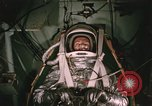 Image of Mercury suit evaluations United States USA, 1959, second 48 stock footage video 65675023250