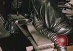 Image of Mercury suit evaluations United States USA, 1959, second 39 stock footage video 65675023255