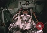 Image of Mercury suit evaluations United States USA, 1959, second 56 stock footage video 65675023256