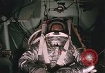 Image of Mercury suit evaluations United States USA, 1959, second 61 stock footage video 65675023256