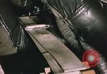 Image of Mercury suit evaluations United States USA, 1959, second 62 stock footage video 65675023257