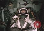 Image of Mercury suit evaluations United States USA, 1959, second 9 stock footage video 65675023264