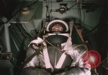 Image of Mercury suit evaluations United States USA, 1959, second 24 stock footage video 65675023264