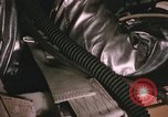 Image of Mercury suit evaluations United States USA, 1959, second 18 stock footage video 65675023266