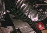 Image of Mercury suit evaluations United States USA, 1959, second 19 stock footage video 65675023266