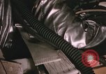 Image of Mercury suit evaluations United States USA, 1959, second 21 stock footage video 65675023266