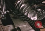 Image of Mercury suit evaluations United States USA, 1959, second 27 stock footage video 65675023266