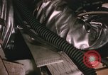 Image of Mercury suit evaluations United States USA, 1959, second 32 stock footage video 65675023266