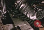 Image of Mercury suit evaluations United States USA, 1959, second 33 stock footage video 65675023266