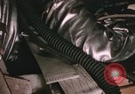 Image of Mercury suit evaluations United States USA, 1959, second 34 stock footage video 65675023266
