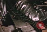 Image of Mercury suit evaluations United States USA, 1959, second 35 stock footage video 65675023266