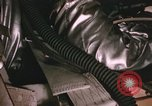 Image of Mercury suit evaluations United States USA, 1959, second 41 stock footage video 65675023266