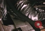 Image of Mercury suit evaluations United States USA, 1959, second 47 stock footage video 65675023266
