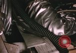 Image of Mercury suit evaluations United States USA, 1959, second 50 stock footage video 65675023266
