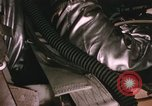Image of Mercury suit evaluations United States USA, 1959, second 51 stock footage video 65675023266