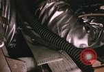 Image of Mercury suit evaluations United States USA, 1959, second 52 stock footage video 65675023266