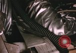 Image of Mercury suit evaluations United States USA, 1959, second 54 stock footage video 65675023266