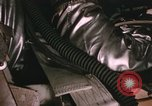 Image of Mercury suit evaluations United States USA, 1959, second 56 stock footage video 65675023266