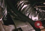 Image of Mercury suit evaluations United States USA, 1959, second 57 stock footage video 65675023266