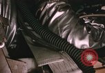 Image of Mercury suit evaluations United States USA, 1959, second 58 stock footage video 65675023266