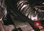 Image of Mercury suit evaluations United States USA, 1959, second 59 stock footage video 65675023266