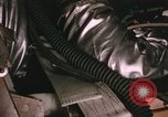Image of Mercury suit evaluations United States USA, 1959, second 60 stock footage video 65675023266