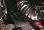 Image of Mercury suit evaluations United States USA, 1959, second 61 stock footage video 65675023266