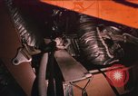 Image of Mercury suit evaluations United States USA, 1959, second 1 stock footage video 65675023270