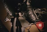 Image of Mercury suit evaluations United States USA, 1959, second 4 stock footage video 65675023270