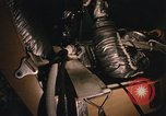 Image of Mercury suit evaluations United States USA, 1959, second 5 stock footage video 65675023270