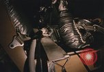 Image of Mercury suit evaluations United States USA, 1959, second 6 stock footage video 65675023270