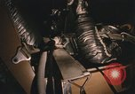 Image of Mercury suit evaluations United States USA, 1959, second 8 stock footage video 65675023270