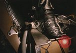 Image of Mercury suit evaluations United States USA, 1959, second 55 stock footage video 65675023270