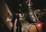 Image of Mercury suit evaluations United States USA, 1959, second 61 stock footage video 65675023270