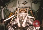 Image of Mercury suit evaluations United States USA, 1959, second 1 stock footage video 65675023271