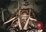 Image of Mercury suit evaluations United States USA, 1959, second 6 stock footage video 65675023271