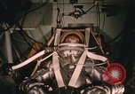 Image of Mercury suit evaluations United States USA, 1959, second 15 stock footage video 65675023271