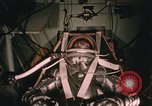Image of Mercury suit evaluations United States USA, 1959, second 43 stock footage video 65675023271