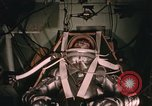 Image of Mercury suit evaluations United States USA, 1959, second 51 stock footage video 65675023271