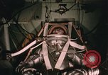 Image of Mercury suit evaluations United States USA, 1959, second 52 stock footage video 65675023271