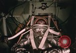 Image of Mercury suit evaluations United States USA, 1959, second 53 stock footage video 65675023271