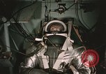 Image of Mercury suit evaluations United States USA, 1959, second 4 stock footage video 65675023275