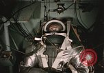 Image of Mercury suit evaluations United States USA, 1959, second 8 stock footage video 65675023275