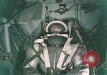 Image of Mercury suit evaluations United States USA, 1959, second 2 stock footage video 65675023277
